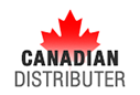 canadian-distributer.png